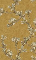 Шпалери BN Wallcoverings Van Gogh 2 220014